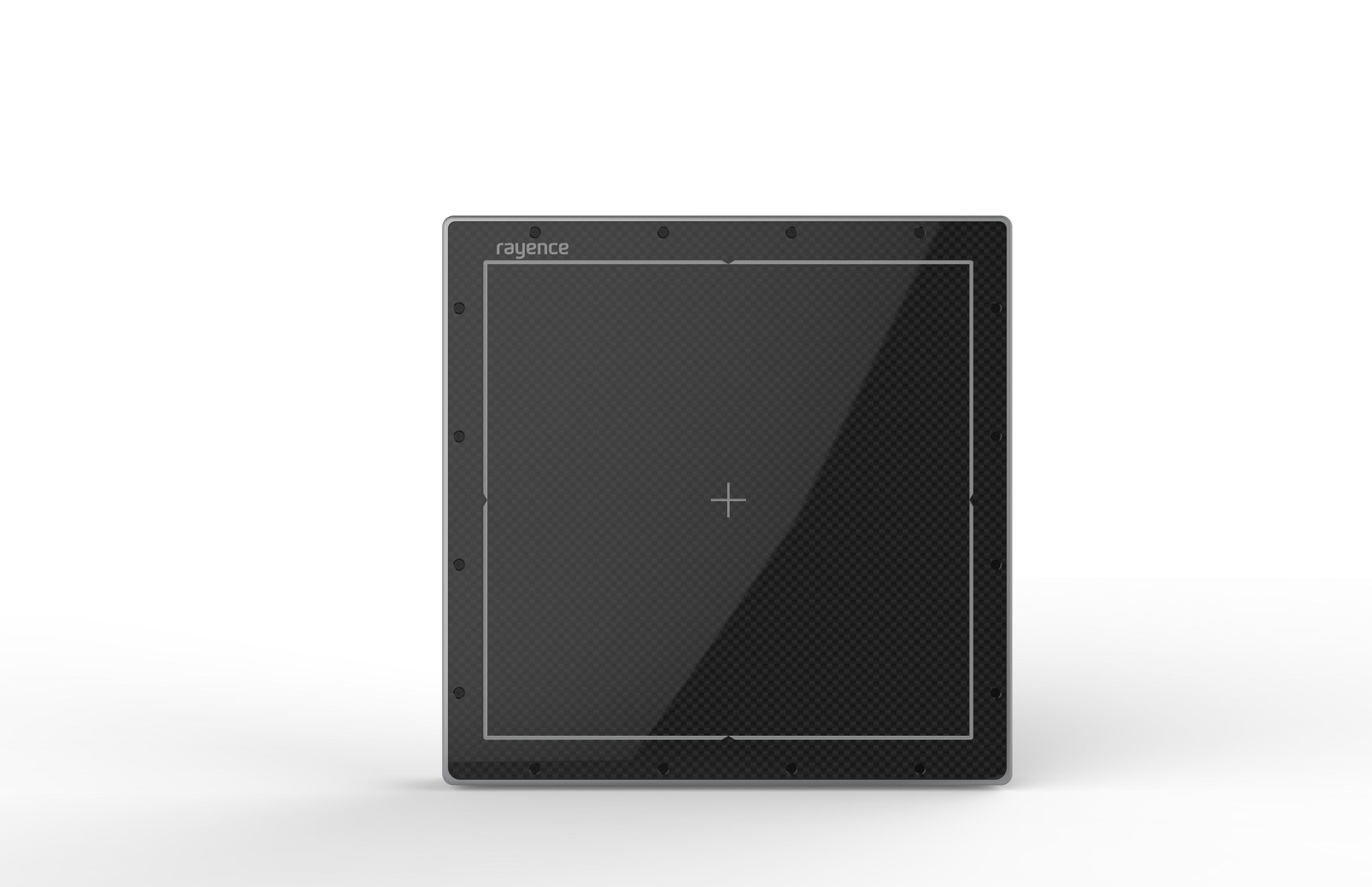 2차전지 3D Inline AXI(자동검사장비)에 최적화된 레이언스 디텍터 'MIDAS 2121'.jpg