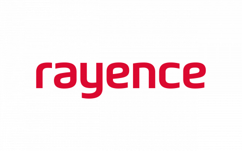 Rayence announce Fiscal 2019 Financial results