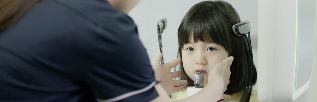 2_dental_3_1.png