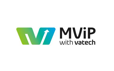제1기 MViP 스마트 헬스케어 스타트업 공개모집